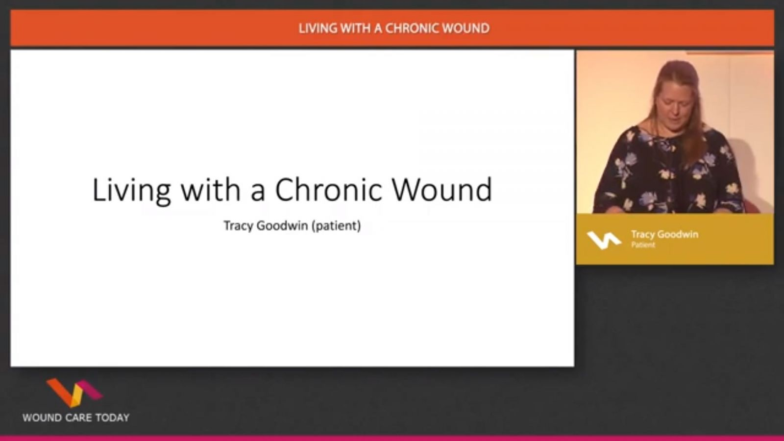 living-with-a-chronic-wound