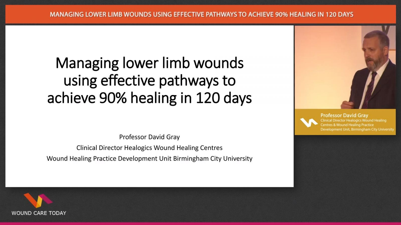 managing-lower-limb-wounds
