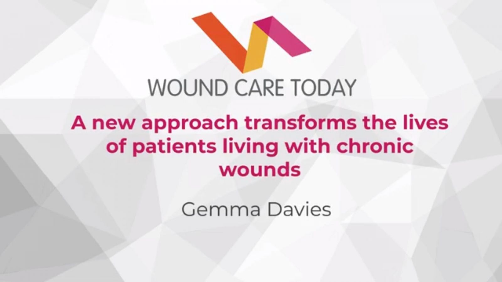 a-new-approch-transforms-the-lives-of-patients-living-with-chronic-wounds