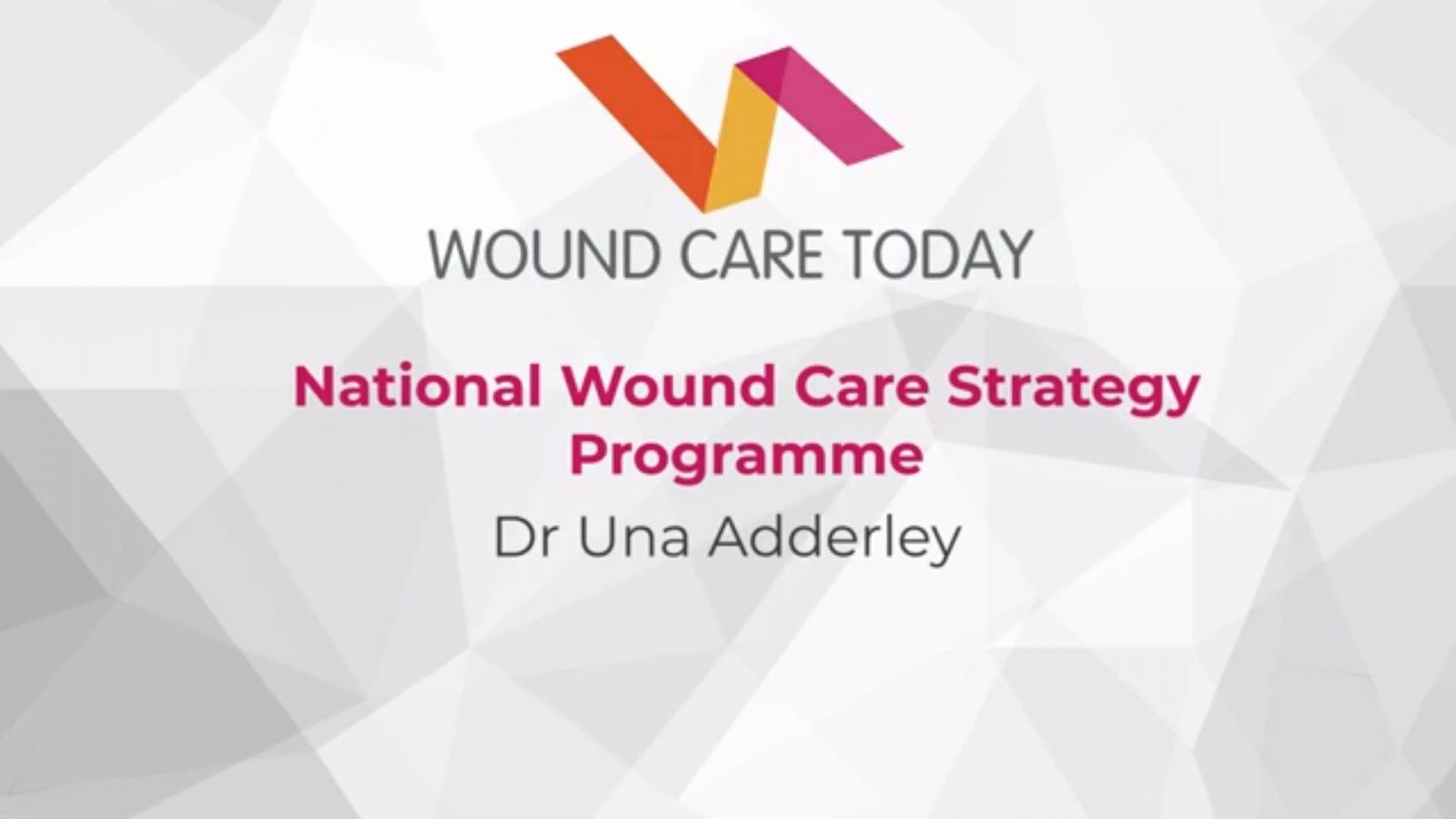 national-wound-care-strategy-programme