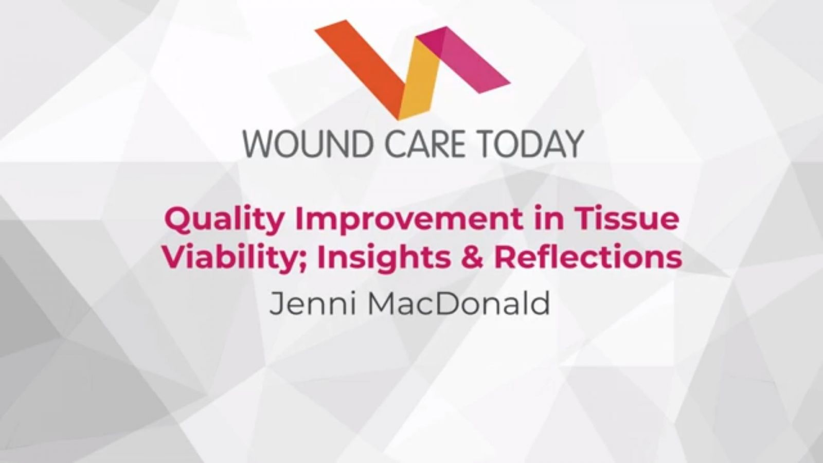 quality-improvement-in-tissue-viability-insights-and-reflections