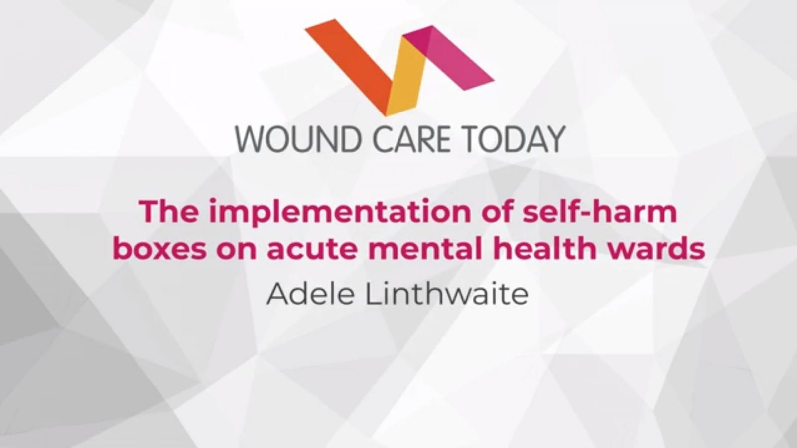 the-implementation-of-self-harm-boxes-on-acute-mental-health-wards