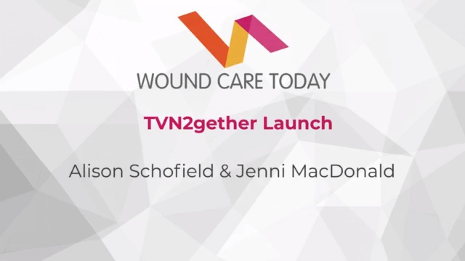 tvn-together-launch