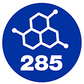 285 regulatory proteins